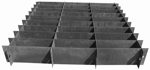 блок форма