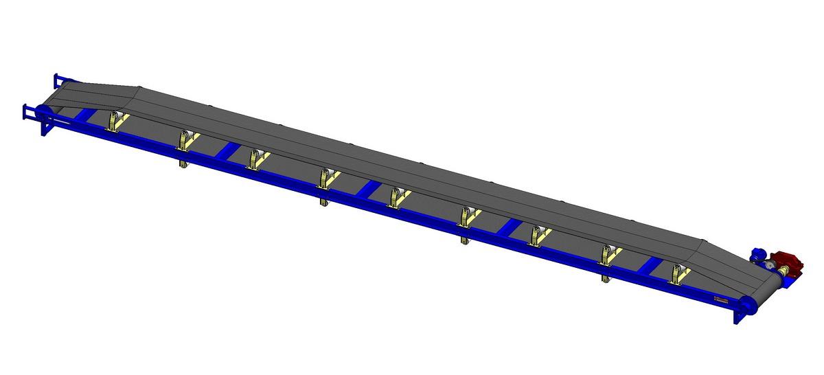 V образные транспортеры расход топлива автомобиля фольксваген транспортер